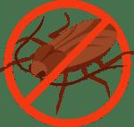 شركة رش حشرات